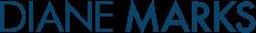 Diane Marks Logo